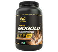 pvl-iso-gold-2lb-chocolate-peanut-butter-smash