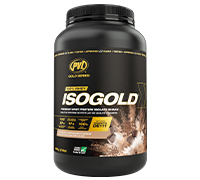 pvl-iso-gold-2lb-iced-mocha-cappuccino