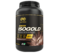 pvl-iso-gold-2lb-triple-milk-chocolate