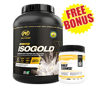 pvl-iso-gold-6lb-daily-cleanse-trial-free-bonus