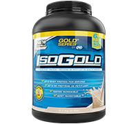 pvl-iso-gold-6lb-vanilla-old