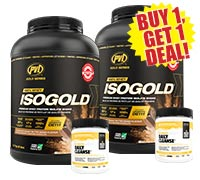 pvl-iso-gold-north-coast-daily-cleanse-bogo