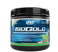 pvl-iso-gold-trial-chocolate-mint.jpg