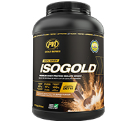 pvl-iso-gold-whey-protein-6lb-CPBS