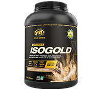 pvl-iso-gold-whey-protein-6lb-ICCS