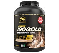 pvl-iso-gold-whey-protein-6lb-IMC