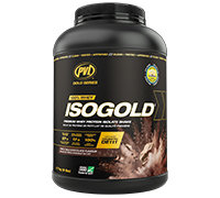 pvl-iso-gold-whey-protein-6lb-triple-milk-chocolate