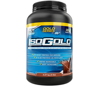 pvl-isogold-2lb-chocolate-old