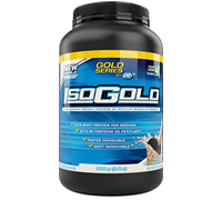 pvl-isogold-2lb-cookies-cream-old