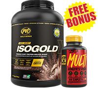 pvl-isogold-free-bonus-mutant-multi