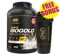 pvl-isogold-free-bonus-shaker-2