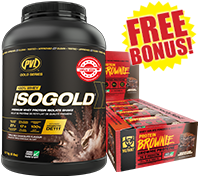 pvl-isogold-free-mutant-brownies