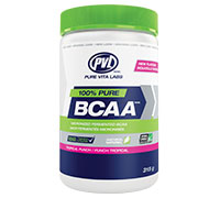 pvl-pure-bcaa-315g-tropical-punch