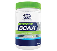 pvl-pure-bcaa-blue-raspberry