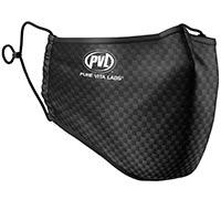 pvl-reuseable-2-layer-face-mask-black
