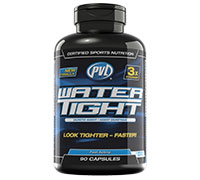 pvl-watertight.jpg