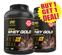 pvl-whey-gold-bogo-deal