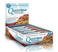 quest-bar-PBJ.jpg