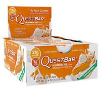 quest-bar-PUMPKIN.jpg