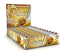 quest-bar-bananna-muffin.jpg