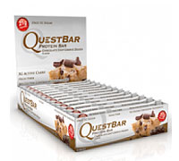 quest-bar-choc-chip-cookie.jpg