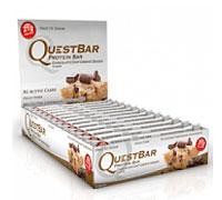 quest-bar-choc-chip-cookie.jpg