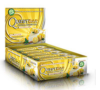 quest-bar-lemon-cream-pie.jpg