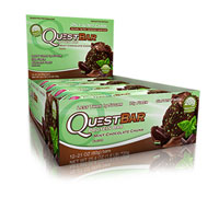 quest-bar-mint-choc.jpg