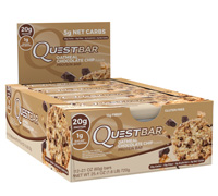 quest-bar-oatmeal-choc-chip.jpg