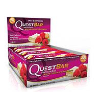 quest-bar-white-choc-raspberry.jpg