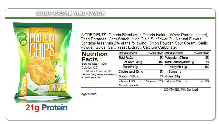 Nutritional Yeast: The Antiviral, Antibacterial Immune-Booster