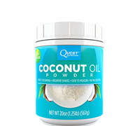 quest-coconut-oil.jpg