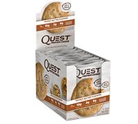 quest-cookie-peanut-butter