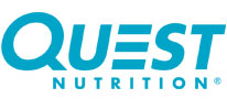 https://www.questproteinbar.com