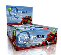 quest-mixed-berry-bliss.jpg