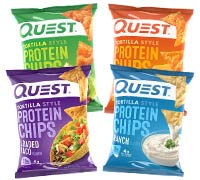 quest-nutrition--tortilla-style-chips-4pack-variety