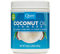 quest-nutrition-coconut-oil-powder-454g