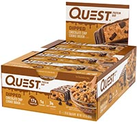quest-nutrition-protein-bar-12-50g-bars-dipped-chocolate-chip-cookie-dough