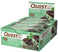 quest-nutrition-protein-bar-12-60g-bars-mint-chocolate-chunk