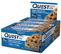 quest-nutrition-protein-bar-12-60g-bars-oatmeal-chocolate-chip