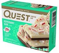quest-nutrition-protein-bar-4-60g-bars-peppermint-bark