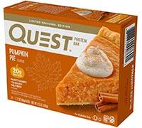 quest-nutrition-protein-bar-4-60g-bars-pumpkin-pie