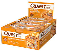 quest-nutrition-protein-bars-12-60g-maple-waffle
