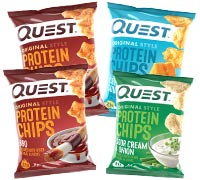 quest-nutrition-protein-chips-4pack-variety