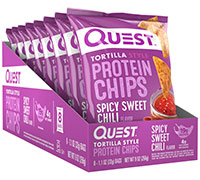 quest-nutrition-protein-chips-8-box-tortilla-style-spicy-sweet-chili