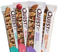 quest-nutrition-snack-bar-43g-bar-flavour-fan