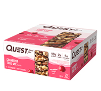 quest-nutrition-snack-bar-cranberry-trail-mix