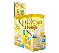 quest-protein-banana-cream12pack.jpg