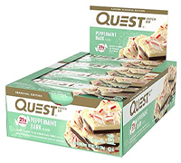 quest-protein-bars-peppermint-bark