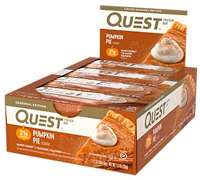 quest-protein-bars-pumpkin-pie